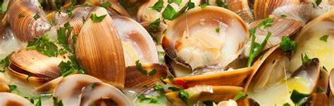 cuisiner des palourdes cuisiner les palourdes 28 images recette en vid 233 o