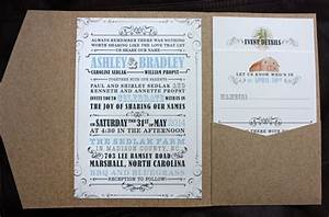 15 best new orleans inspired wedding images on pinterest With carolina blue wedding invitations