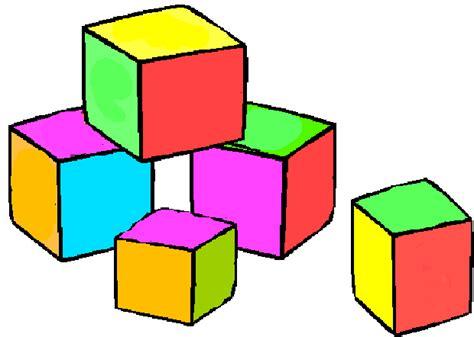 Blocks Clipart Blocks Clip Clipart Best