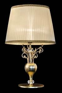 Abat Jour Lampe : un abat jour lampe donnera une image nouvel votre int rieur l 39 abat jour d 39 int rieur ~ Teatrodelosmanantiales.com Idées de Décoration