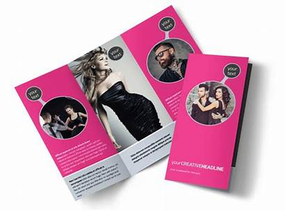 Brochure Template Templates Brochures Mycreativeshop Tri Fold