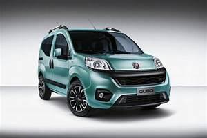 Fiat Laon : fiat qubo 1 4 review car review rac drive ~ Gottalentnigeria.com Avis de Voitures