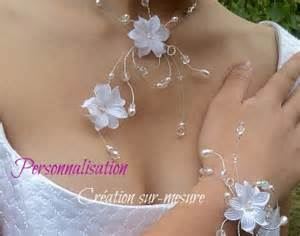 parure bijoux mariage cool costume jewelry for you in image and foto