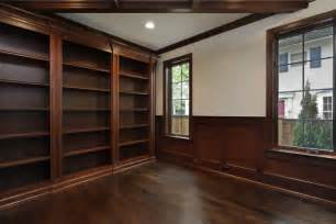 Ladder For Bookcase by Sensational Bookcase Display Units And Home Libraries