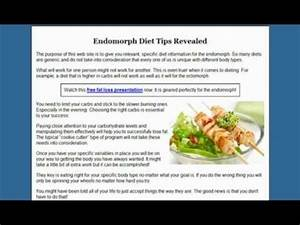 Working Out Schedule For Weight Loss Endomorph Diet 3 Tips That Will Always Work Youtube