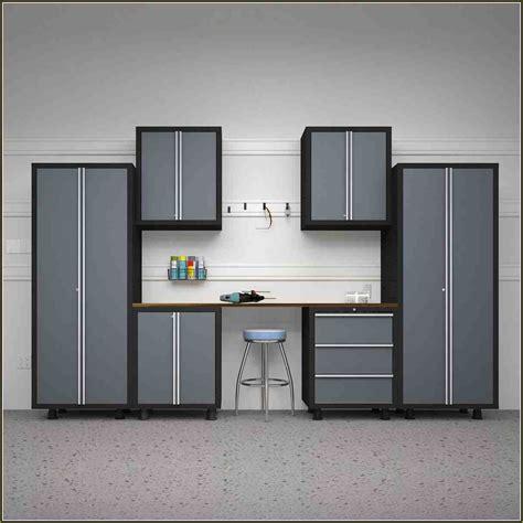 Kobalt Garage Cabinets  Home Furniture Design
