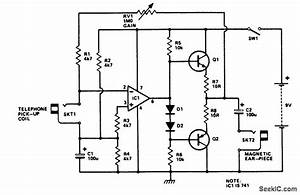 With electrical wiring circuit tracers sparkyuonline