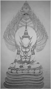 Khmer Graphics | Dragon and Graphics