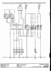 Renault Kangoo Wiring Diagram Dolgular Com  Renault  Auto