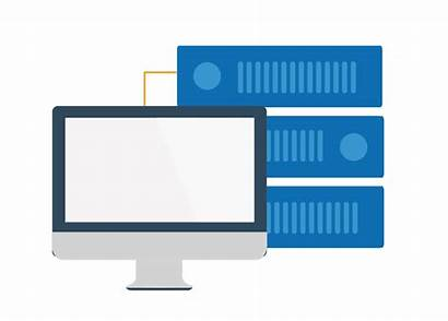 Server Hosting Dedicated Servers Singapore Icon Web