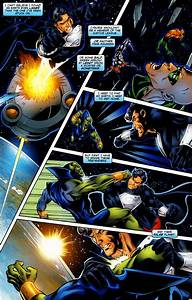 Silver Surfer and Thanos vs Darkseid and Superman Prime ...
