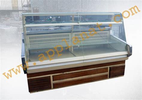 vitrine de p 226 tisserie 1m90 fima bp18 occasion 2 190 00 ht