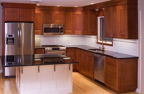 new cabinets and countertops cost best black granite countertops pictures cost pros cons