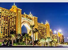 5 Star Hotels 2018 World's Best Hotels