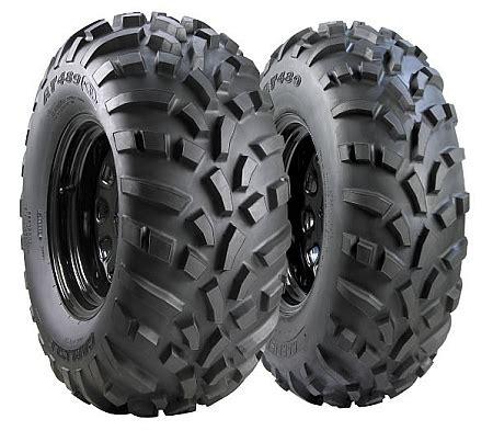 Carlisle 489 Xl Atv Tires