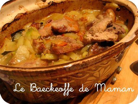 alsace cuisine traditionnelle popotte entre potes deuxième recette alsacienne le