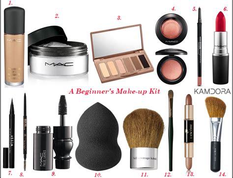 Popular, cheap, makeup, brands -buy, cheap, cheap, makeup, brands lots from