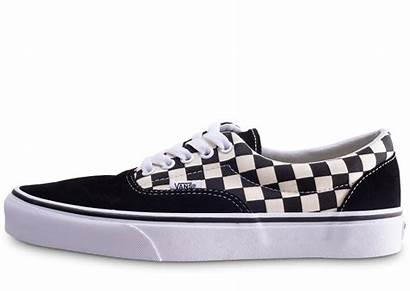 Vans Primary Check Era Baskets Homme Chausport