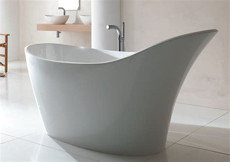 and albert amalfi tub victoria albert amalfi bathtub the panday group