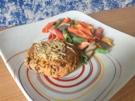 cuisine pois chiche recettes de haricots rouges et pois chiche
