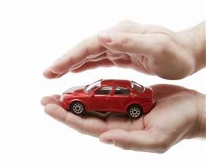 Credit Pour Une Voiture : l 39 importance d 39 avoir une bonne assurance pour sa voiture credit auto ~ Gottalentnigeria.com Avis de Voitures