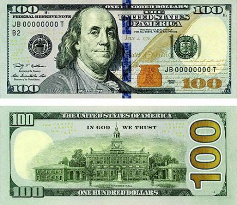 actual size   dollar bill  dollar bill dollar