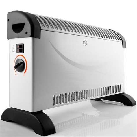 radiateur 233 lectrique convecteur chauffage d appoint 233 lectrique 2000w neuf les petites