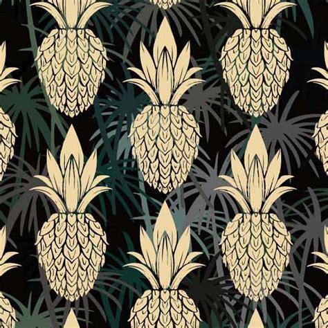 papiers peint cuisine lé de papier peint pdn1504094 collection jungle