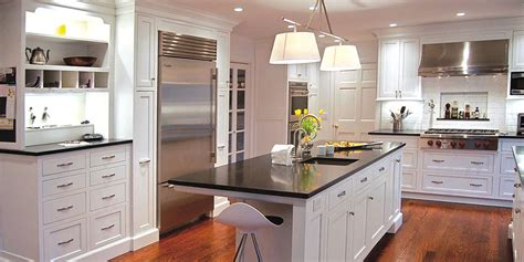 kitchen design westchester ny transitional kitchen design cabinetry westchester kbs 4603