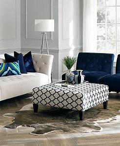 lizbeth fabric sofa living room furniture collection With keegan fabric sectional sofa living room furniture collection