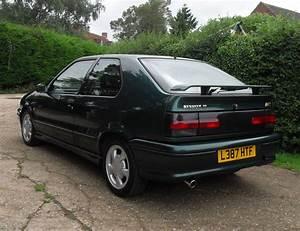 Auto 19 : renault 19 16v photos reviews news specs buy car ~ Gottalentnigeria.com Avis de Voitures