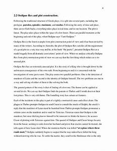 Essay On Importance Of Good Health Oedipus Rex Essay Questions And Answer Critical Analysis Essay Example Paper also Compare And Contrast Essay Sample Paper Oedipus Rex Essay Questions How To Buy Essays Online Oedipus Rex  Essays On The Yellow Wallpaper