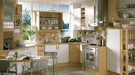 how to design a small kitchen space small space kitchen ideas large and beautiful photos 9383