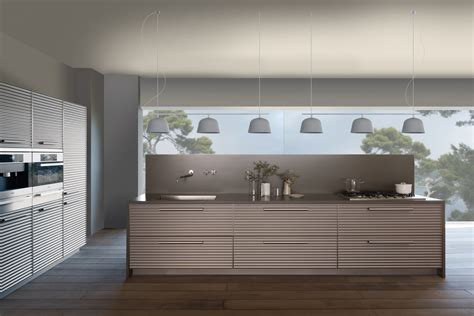 cucine schiffini catalogo schiffini cucine official website