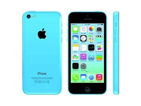 using iphone in europe apple releases 8gb iphone 5c in europe