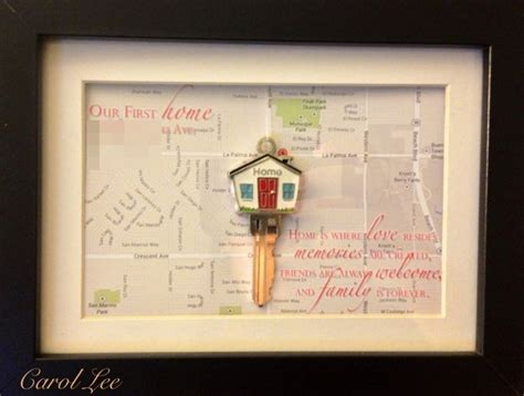 Best 25+ First House Keys Ideas On Pinterest