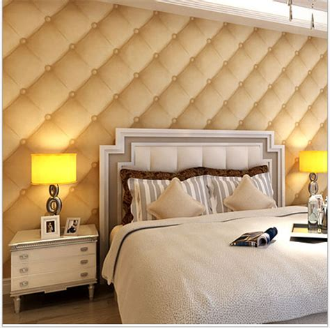 Wall For Bedroom by Wallpaper On Bedroom Walls Gallery