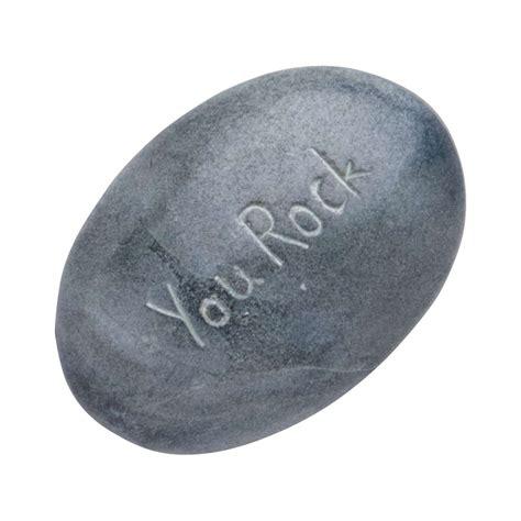 """""""you Rock"""" Rock"""