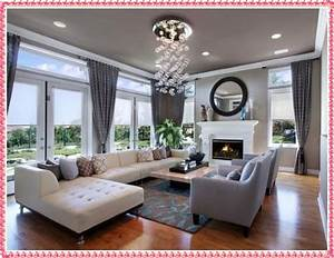 New trends in living room colors modern house for Latest color trends for living rooms