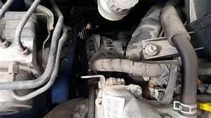 2006  Suzuki Swift 1 3 16v  Engine Code