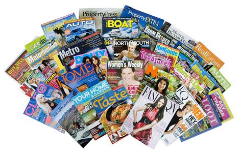 picture magazine subscription how can i find cheap magazine subscriptions top magazines