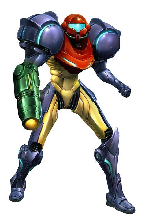 Gravity Suit  Wikitroid, The Metroid Wiki Metroid