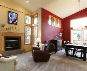 interior home color schemes 7 paint colors that go well with