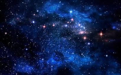 Star Stars Lucky Poem