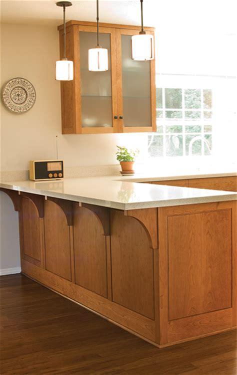 used kitchen cabinets portland oregon sch 246 n kitchen cabinets oregon lovely portland walnut 8785