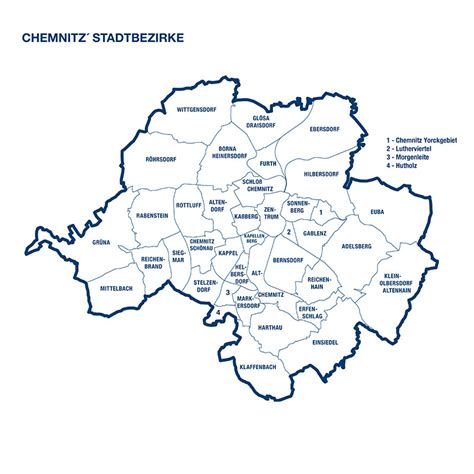 Wohnung Mieten Chemnitz Yorckgebiet by Wohnung Mieten Chemnitz Immobilienscout24