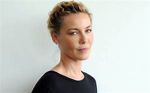 Connie Nielsen joins 'The Good Wife' | EW.com