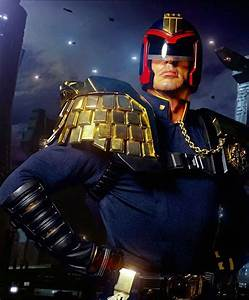 26 Best images about JUDGE DREDD on Pinterest | Legends ...
