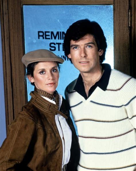 rank em 80s detective tv shows rediscover the 80s