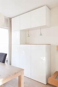 Ikea Arbeitszimmer Schrank : die besten 25 ikea hack besta ideen auf pinterest ikea tv ikea kommode und wohnzimmer tv ~ Sanjose-hotels-ca.com Haus und Dekorationen